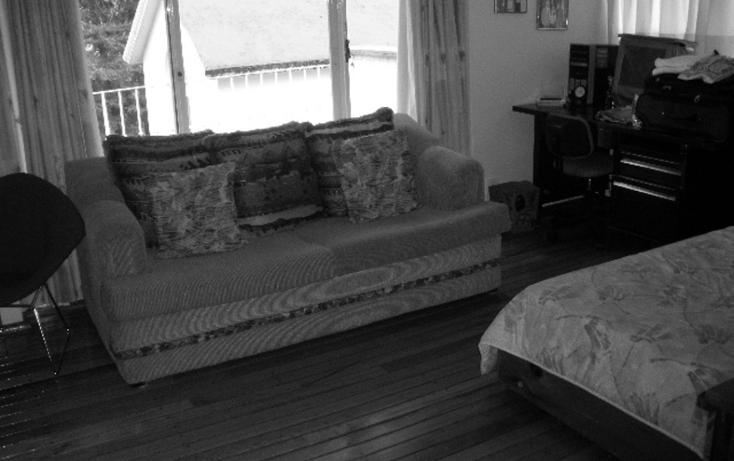 Foto de casa en venta en  , san jerónimo lídice, la magdalena contreras, distrito federal, 1135247 No. 48