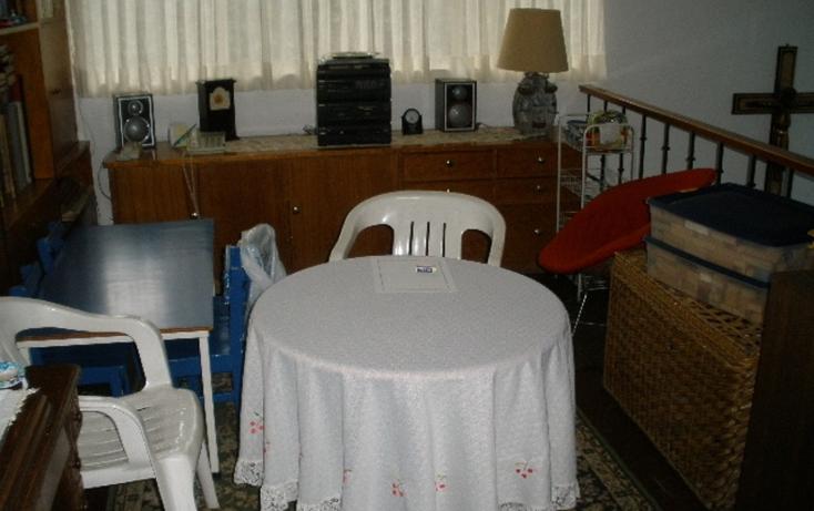 Foto de casa en venta en  , san jerónimo lídice, la magdalena contreras, distrito federal, 1135247 No. 49