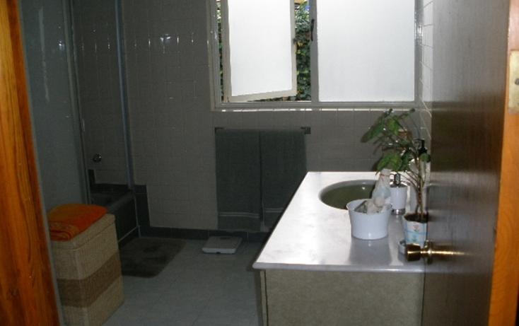 Foto de casa en venta en  , san jerónimo lídice, la magdalena contreras, distrito federal, 1135247 No. 52