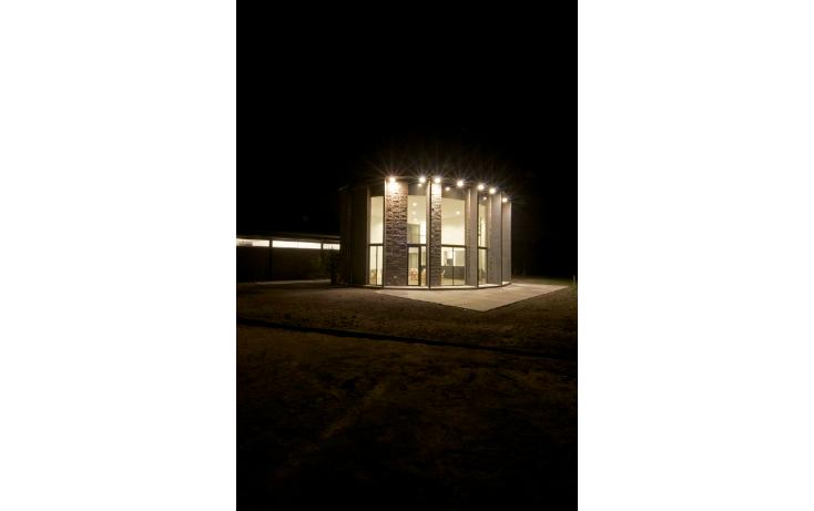 Foto de departamento en venta en  , san jerónimo lídice, la magdalena contreras, distrito federal, 1251319 No. 20