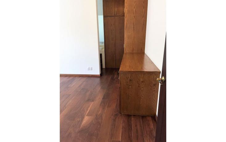 Foto de casa en venta en  , san jerónimo lídice, la magdalena contreras, distrito federal, 1279509 No. 05