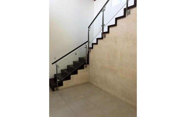 Foto de casa en venta en  , san jerónimo lídice, la magdalena contreras, distrito federal, 1279509 No. 08