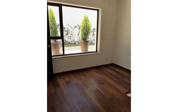 Foto de casa en venta en  , san jerónimo lídice, la magdalena contreras, distrito federal, 1279509 No. 09