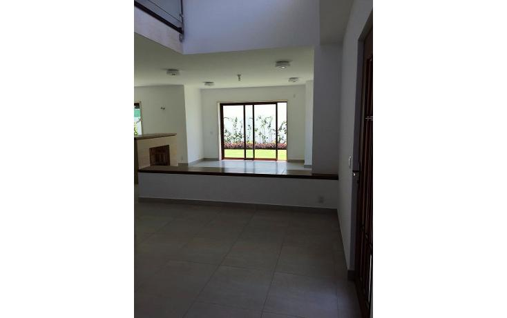 Foto de casa en venta en  , san jerónimo lídice, la magdalena contreras, distrito federal, 1279509 No. 11