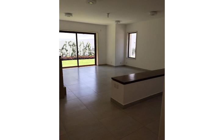 Foto de casa en venta en  , san jerónimo lídice, la magdalena contreras, distrito federal, 1279509 No. 15