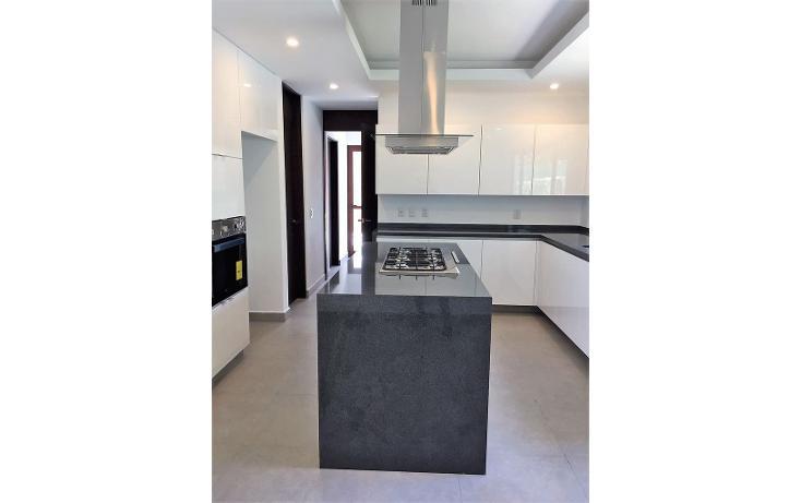 Foto de casa en venta en  , san jerónimo lídice, la magdalena contreras, distrito federal, 1279509 No. 17