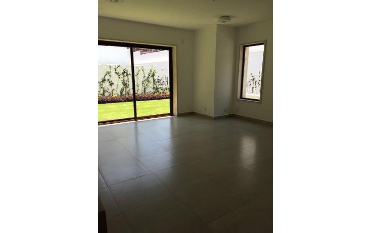 Foto de casa en venta en  , san jerónimo lídice, la magdalena contreras, distrito federal, 1279509 No. 19