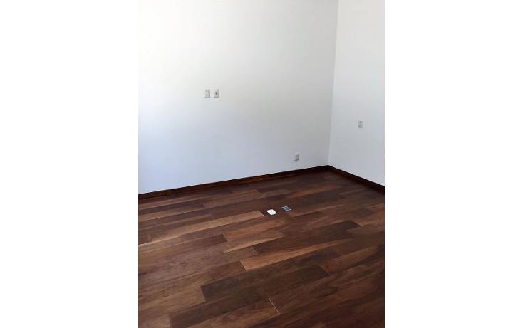 Foto de casa en venta en  , san jerónimo lídice, la magdalena contreras, distrito federal, 1279509 No. 24