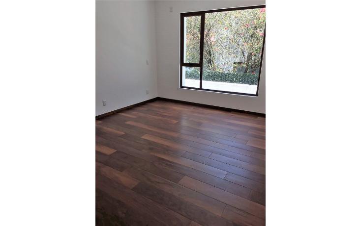 Foto de casa en venta en  , san jerónimo lídice, la magdalena contreras, distrito federal, 1279509 No. 26
