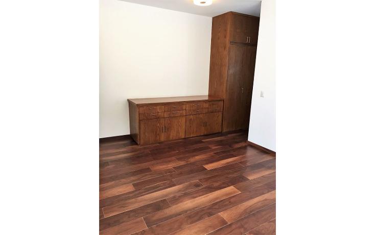 Foto de casa en venta en  , san jerónimo lídice, la magdalena contreras, distrito federal, 1279509 No. 27