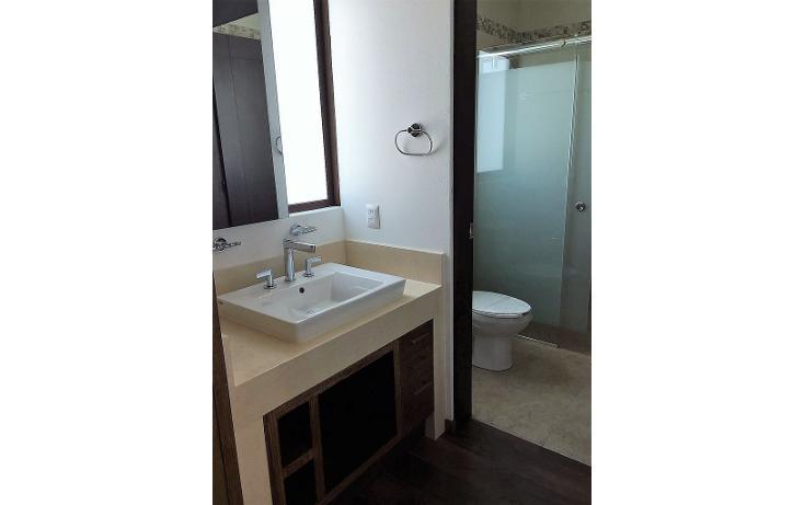 Foto de casa en venta en  , san jerónimo lídice, la magdalena contreras, distrito federal, 1279509 No. 29