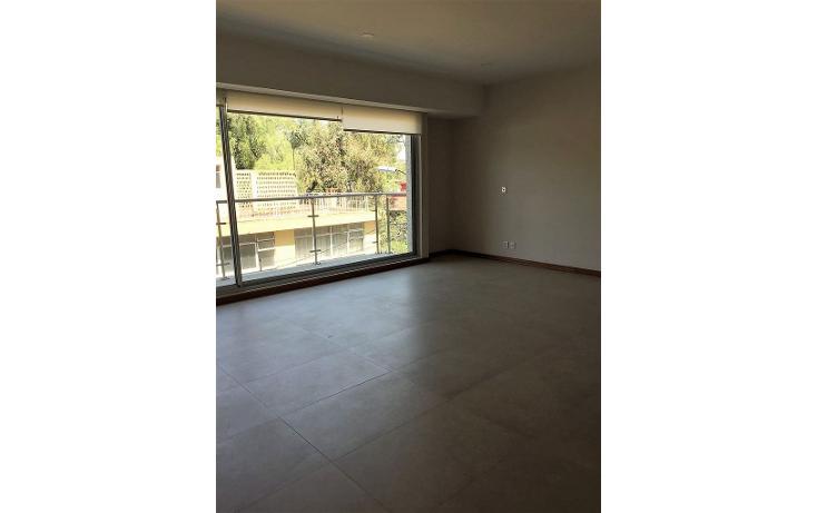 Foto de casa en venta en  , san jerónimo lídice, la magdalena contreras, distrito federal, 1279509 No. 30