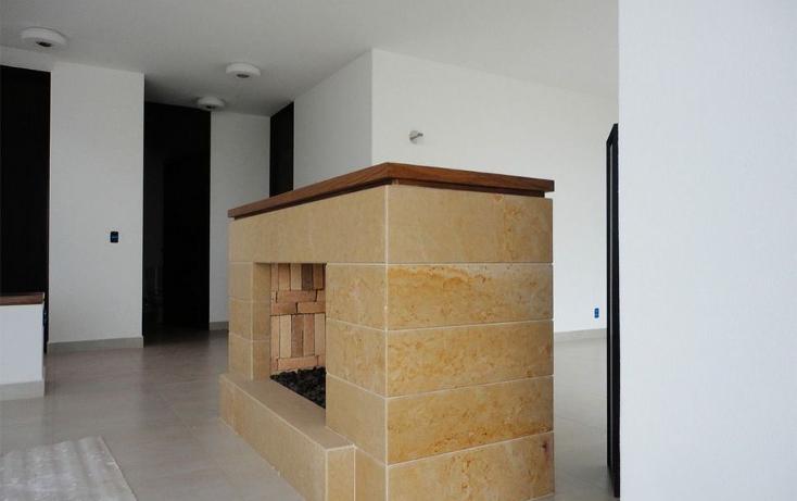 Foto de casa en venta en  , san jerónimo lídice, la magdalena contreras, distrito federal, 1294531 No. 05