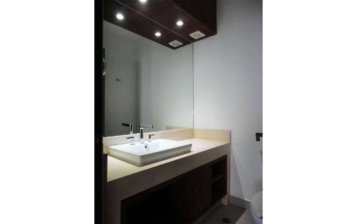 Foto de casa en venta en  , san jerónimo lídice, la magdalena contreras, distrito federal, 1294531 No. 07