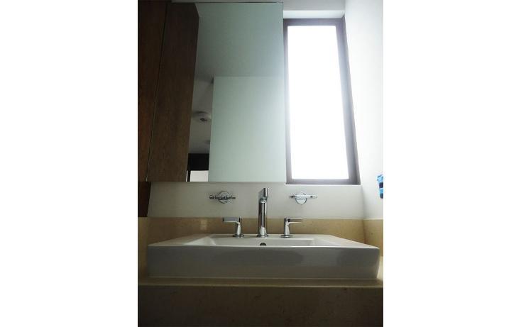 Foto de casa en venta en  , san jerónimo lídice, la magdalena contreras, distrito federal, 1294531 No. 08