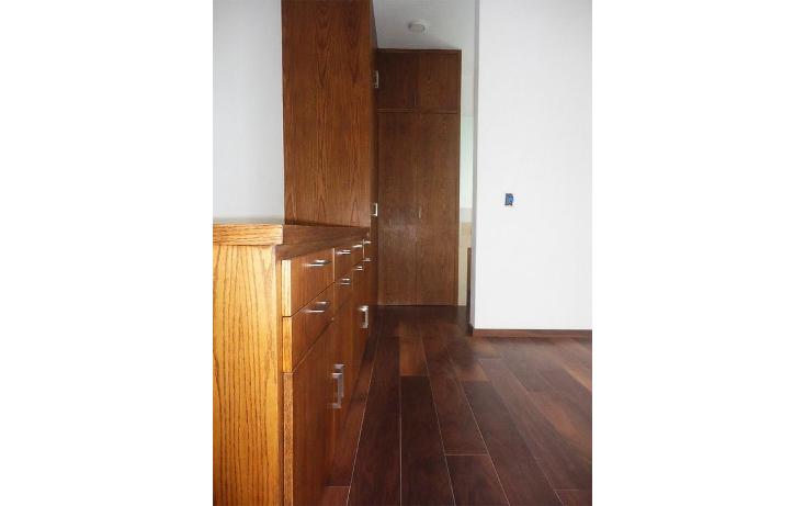 Foto de casa en venta en  , san jerónimo lídice, la magdalena contreras, distrito federal, 1294531 No. 09