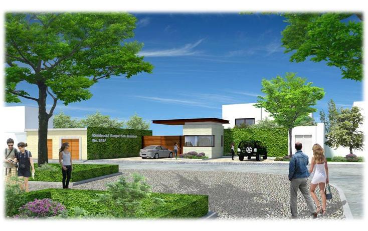 Foto de casa en venta en  , san jerónimo lídice, la magdalena contreras, distrito federal, 1294531 No. 12