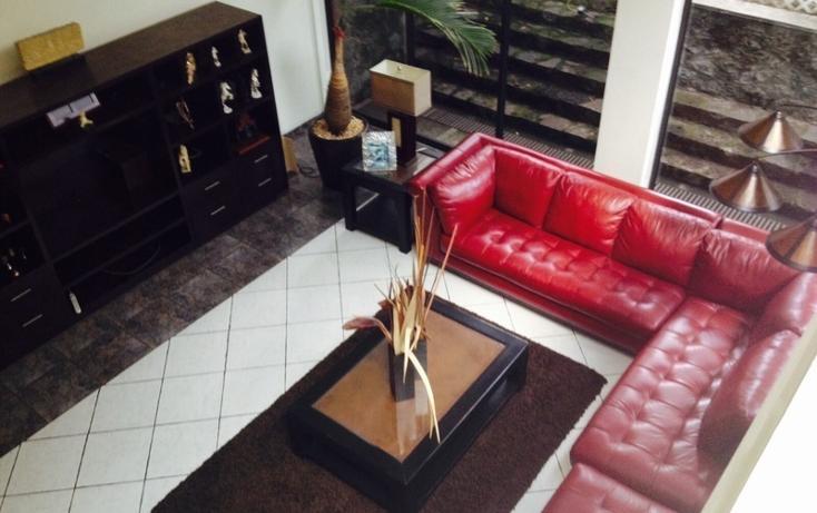 Foto de casa en venta en  , san jerónimo lídice, la magdalena contreras, distrito federal, 1344141 No. 11