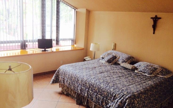 Foto de casa en venta en  , san jerónimo lídice, la magdalena contreras, distrito federal, 1344141 No. 13