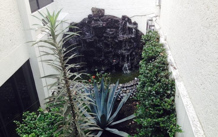 Foto de casa en venta en  , san jerónimo lídice, la magdalena contreras, distrito federal, 1344141 No. 18