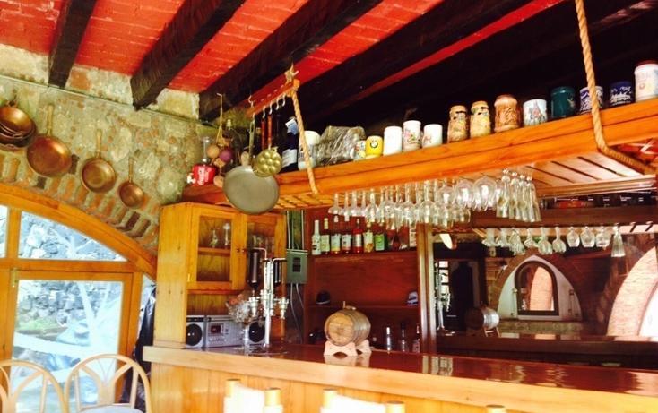 Foto de casa en venta en  , san jerónimo lídice, la magdalena contreras, distrito federal, 1344141 No. 24
