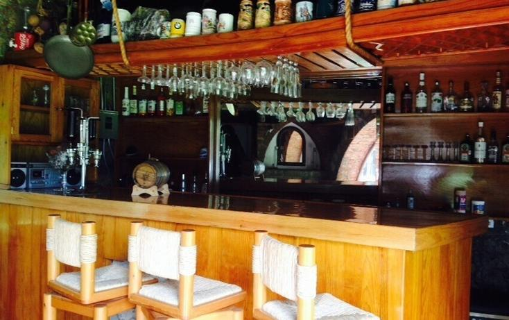 Foto de casa en venta en  , san jerónimo lídice, la magdalena contreras, distrito federal, 1344141 No. 26