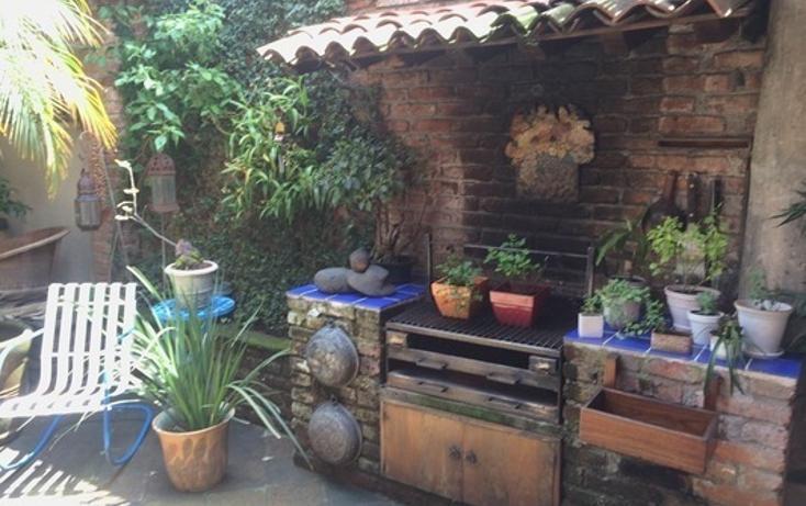 Foto de casa en venta en  , san jerónimo lídice, la magdalena contreras, distrito federal, 1660999 No. 14