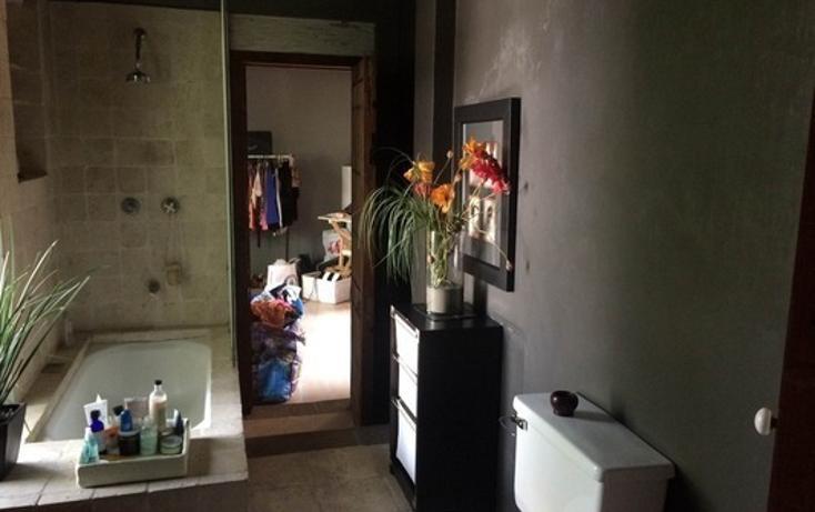 Foto de casa en venta en  , san jerónimo lídice, la magdalena contreras, distrito federal, 1660999 No. 18