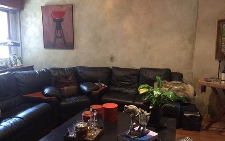 Foto de casa en renta en  , san jerónimo lídice, la magdalena contreras, distrito federal, 1663283 No. 18