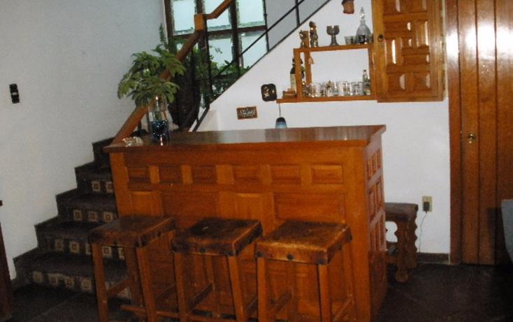 Foto de casa en venta en  , san jerónimo lídice, la magdalena contreras, distrito federal, 1671706 No. 10