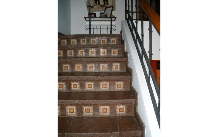 Foto de casa en venta en  , san jerónimo lídice, la magdalena contreras, distrito federal, 1671706 No. 12