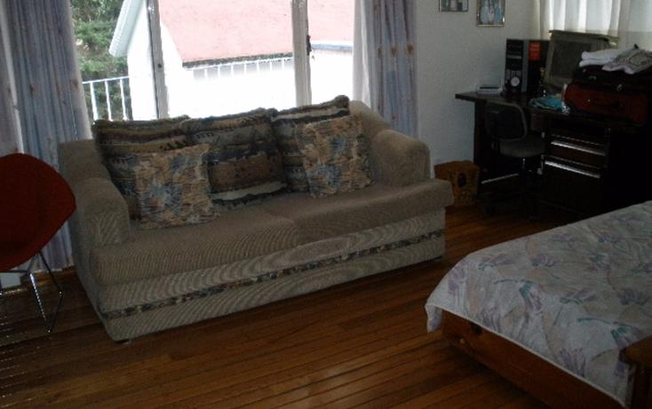 Foto de casa en venta en  , san jerónimo lídice, la magdalena contreras, distrito federal, 1671706 No. 13