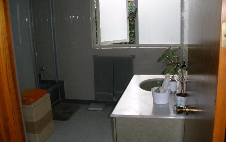Foto de casa en venta en  , san jerónimo lídice, la magdalena contreras, distrito federal, 1671706 No. 27