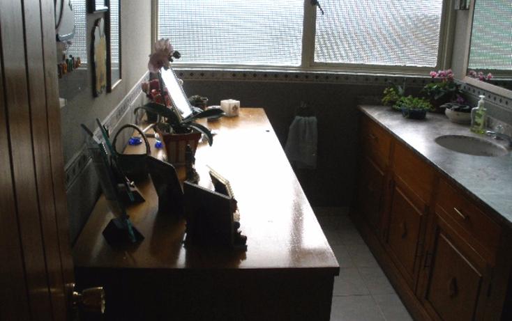 Foto de casa en venta en  , san jerónimo lídice, la magdalena contreras, distrito federal, 1671706 No. 28