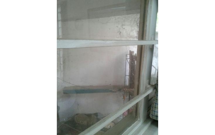Foto de casa en venta en  , san jerónimo lídice, la magdalena contreras, distrito federal, 1749612 No. 05