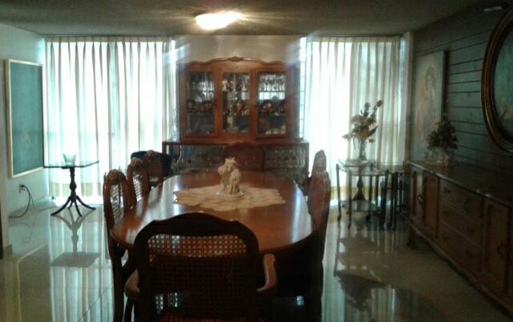 Foto de casa en venta en  , san jerónimo lídice, la magdalena contreras, distrito federal, 1749612 No. 06