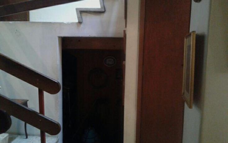 Foto de casa en venta en  , san jerónimo lídice, la magdalena contreras, distrito federal, 1749612 No. 07