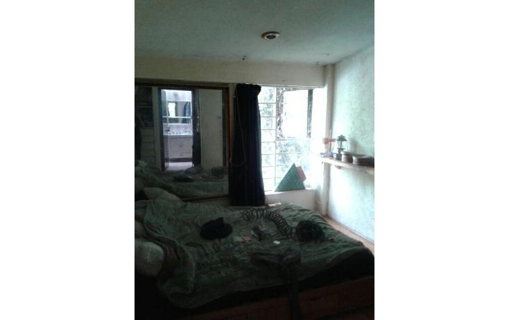 Foto de casa en venta en  , san jerónimo lídice, la magdalena contreras, distrito federal, 1749612 No. 10