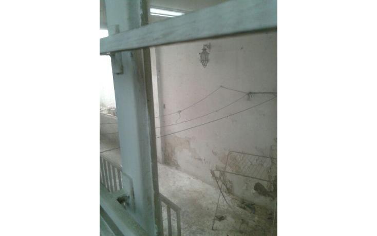 Foto de casa en venta en  , san jerónimo lídice, la magdalena contreras, distrito federal, 1749612 No. 12