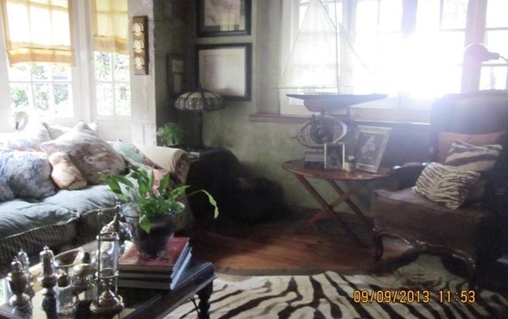 Foto de casa en venta en  , san jer?nimo l?dice, la magdalena contreras, distrito federal, 1842622 No. 07