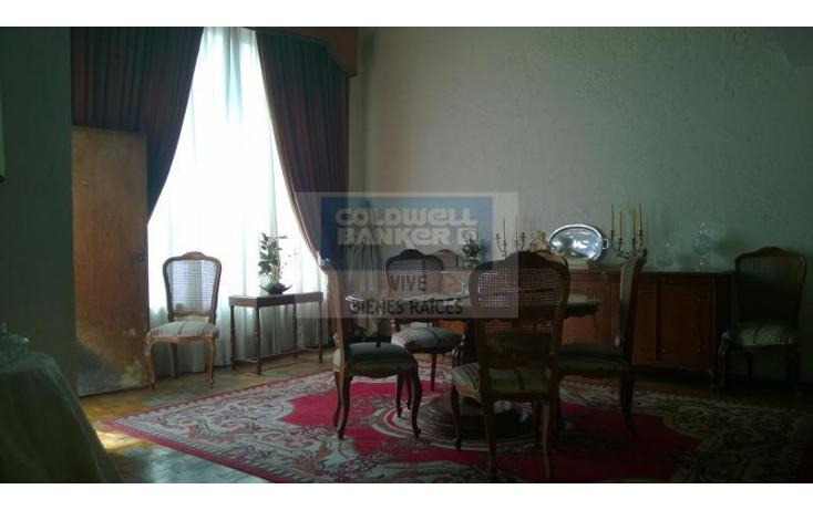 Foto de casa en venta en  , san jer?nimo l?dice, la magdalena contreras, distrito federal, 1849556 No. 02