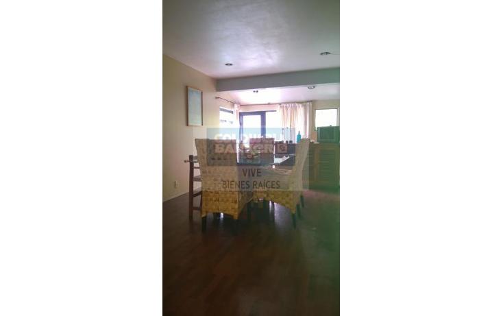 Foto de casa en venta en  , san jer?nimo l?dice, la magdalena contreras, distrito federal, 1849556 No. 06