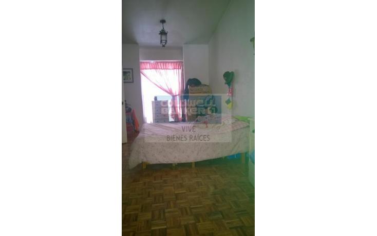 Foto de casa en venta en  , san jer?nimo l?dice, la magdalena contreras, distrito federal, 1849556 No. 10