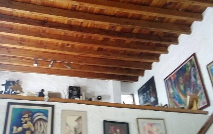Foto de casa en venta en  , san jerónimo lídice, la magdalena contreras, distrito federal, 1853054 No. 06