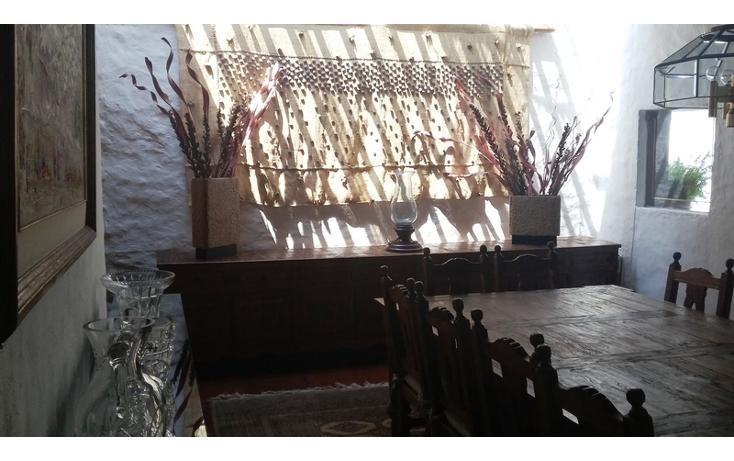 Foto de casa en venta en  , san jerónimo lídice, la magdalena contreras, distrito federal, 1853054 No. 10