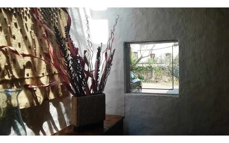 Foto de casa en venta en  , san jerónimo lídice, la magdalena contreras, distrito federal, 1853054 No. 11