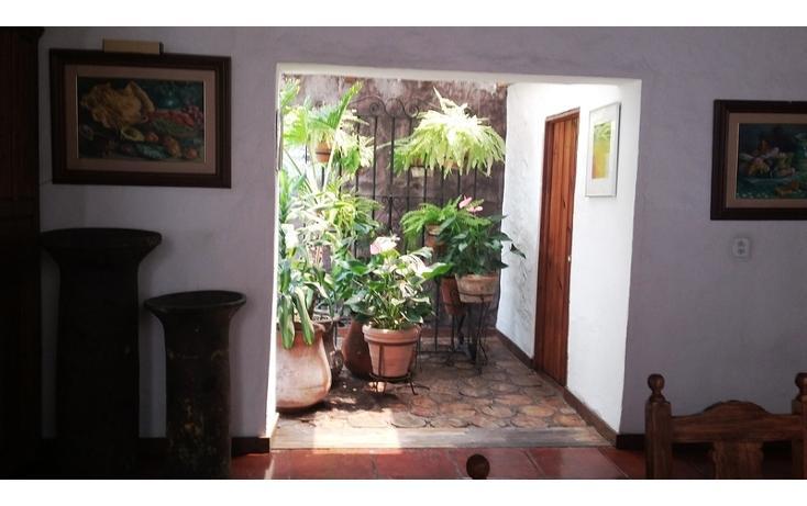 Foto de casa en venta en  , san jerónimo lídice, la magdalena contreras, distrito federal, 1853054 No. 13