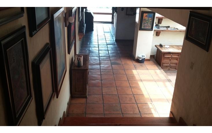 Foto de casa en venta en  , san jerónimo lídice, la magdalena contreras, distrito federal, 1853054 No. 16
