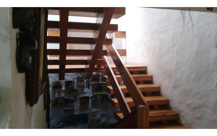 Foto de casa en venta en  , san jerónimo lídice, la magdalena contreras, distrito federal, 1853054 No. 19