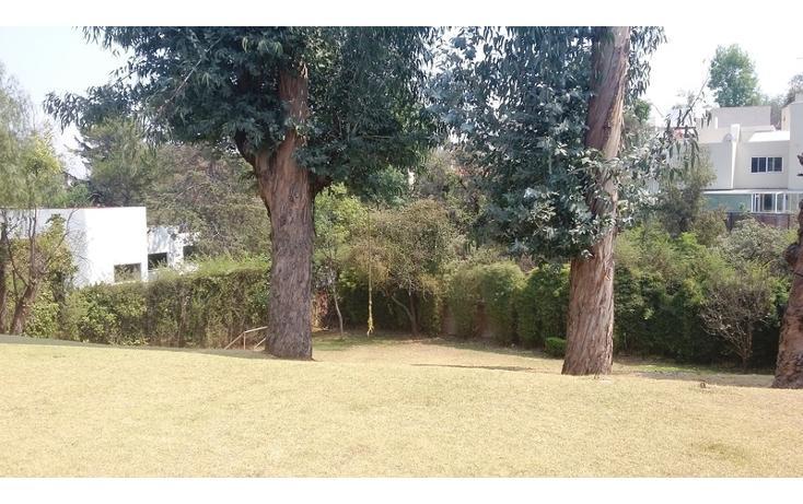 Foto de casa en venta en  , san jerónimo lídice, la magdalena contreras, distrito federal, 1853054 No. 23
